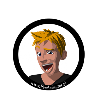 Pan Animator