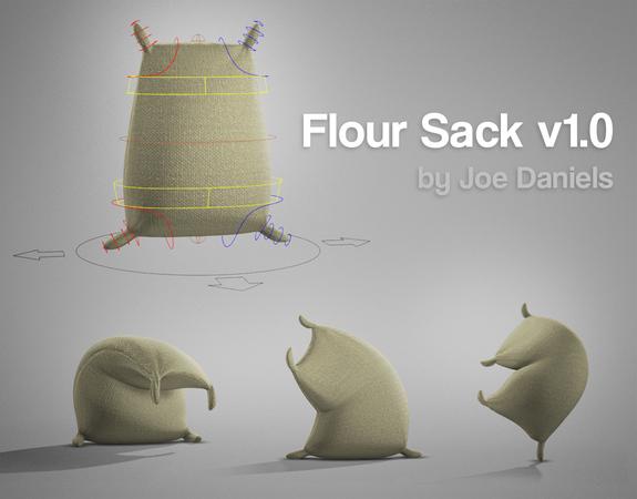 floursack