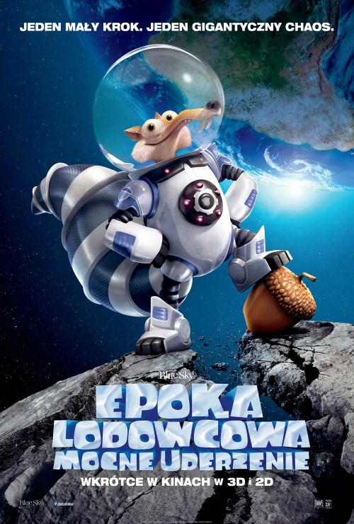 epokalodowcowa5