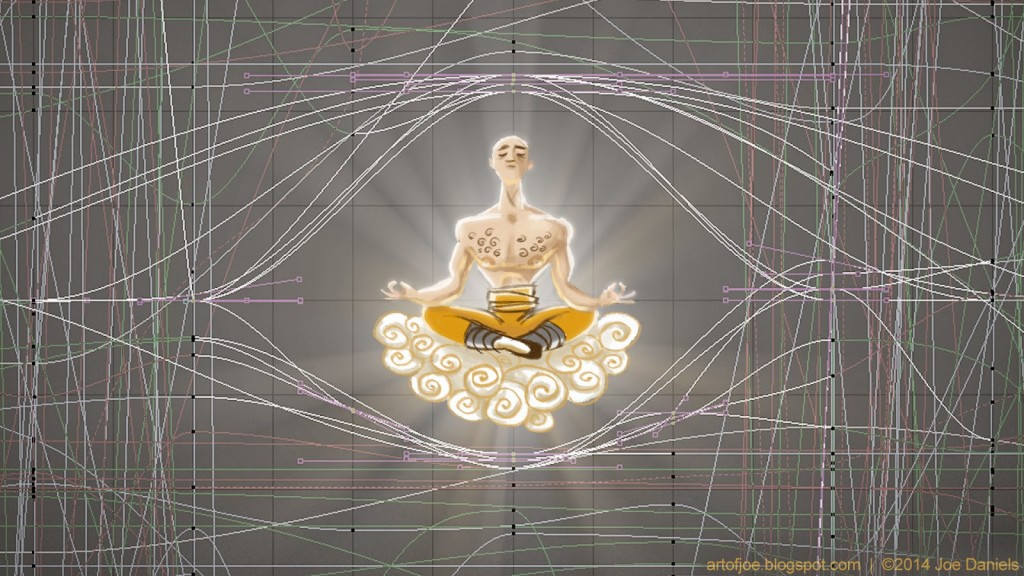 GraphEditor_meditation